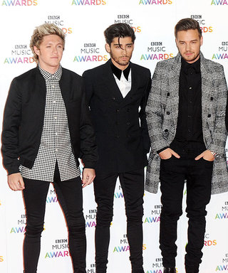 Niall Horan Says One Direction Will Reunite