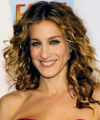 See Sarah Jessica Parker's Insane Hair Evolution in 70 Seconds