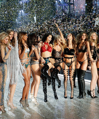 Yearbook Superlatives: 7 Victoria's Secret Models You Need to Know