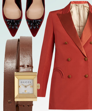 The 10 Fashion Pieces You Should Buy in December (Because We Definitely Are)