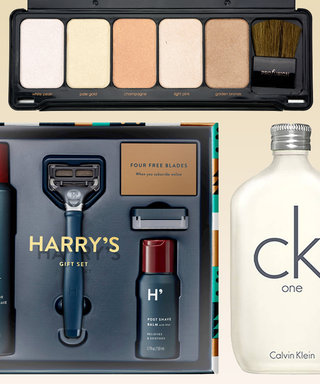 The Very Best Last Minute Beauty Gifts They'll Never Believe Were Last Minute