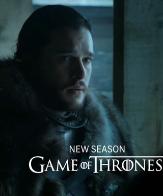 Game of Thrones: Watch the First Footage from Season 7