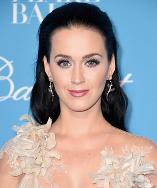 Katy Perry's Latest 'Gram Proves She's the Most Relatable Pop Star Around
