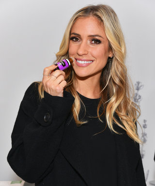 Kristin Cavallari Would Let Her Kids Do a Reality Show—Under One Condition