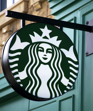 Would You Pay $10 for a Cup of Coffee? Starbucks Sure Hopes So