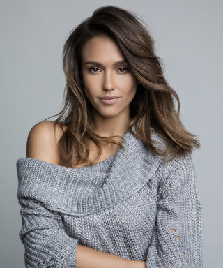 Every Single Holiday Gift on Jessica Alba'sShopping List