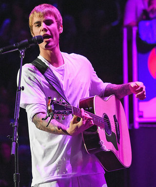 The 7 Most Memorable Moments from Jingle Ball 2016