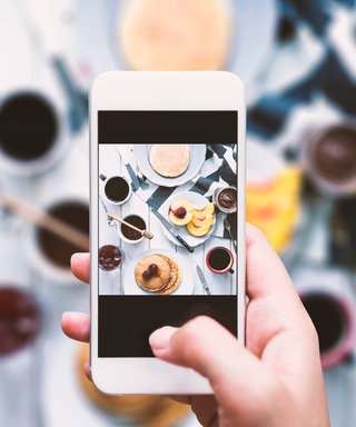 Instagram's New Update Just Changed the Game—Again