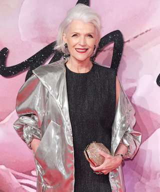 Famed Model Maye Musk Dishes on What Her Kids Did While She Catwalked