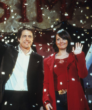 Your Complete Streaming Guide For All the Best Holiday Movies