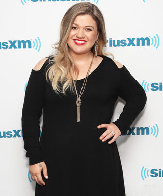 Kelly Clarkson Joins The Voice as Season 14 Coach