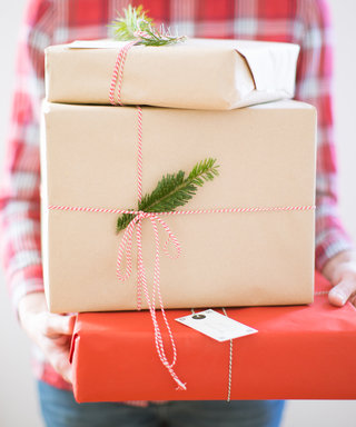 12 Retail Sites That Will For Sure Deliver Your Gifts By Christmas
