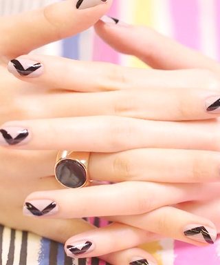 Nail Art Know How: Right This Way