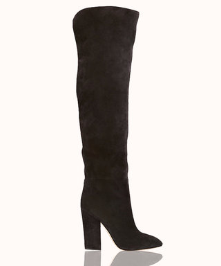 If You Buy One Sale Item This Season, It Should Be This Boot