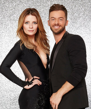 """Mischa Barton's DWTS Experience Was """"Like The Hunger Games"""""""