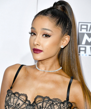 Need a New Karaoke Song? Let Ariana Grande's Sexy Lip Sync Inspire You