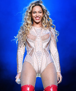Bey Is Back: Coachella Announces the Lineup for 2018, and We're So Excited