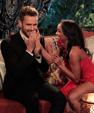 Rachel Lindsay Named the First Black Bachelorette by ABC