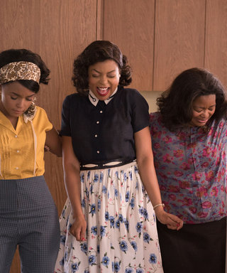 The Most Powerful Part of Hidden Figures? The Women, Of Course