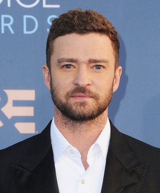 "Justin Timberlake Shares Tribute to the ""Irreplaceable"" Jonathan Demme"
