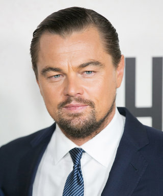 All the Golden Globes Presenters You'll Want to Keep an Eye on (Leo!)