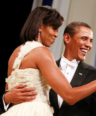 All We Know About the Obamas' Final, Star-Studded White House Party
