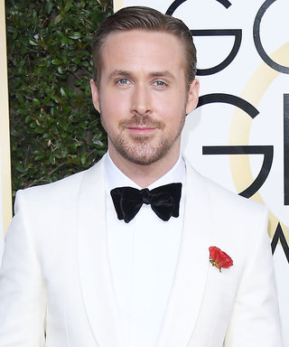 Ryan Gosling's Tribute to Eva Mendes Will Melt Your Heart