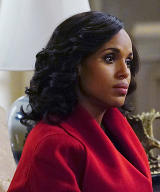 Sorry, Scandal Fans: The Return of ShondaLand Thursdays Is Delayed