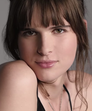 Transgender Model Hari Nef's L'Oréal Campaign Is a Win for Diversity