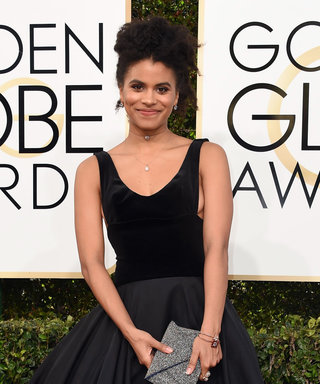 Atlanta's Zazie Beetz on What She Hopes Happens in Season 2