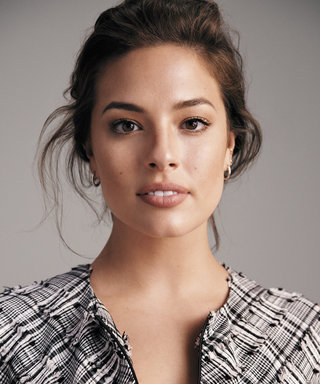 8 Things Ashley Graham Likes to Wear to the Gym