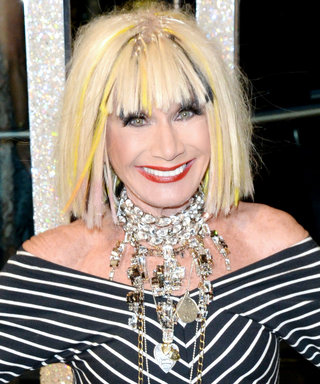 Betsey Johnson's Mexican Villa is Available for Your Next Girls' Trip—And It's Pretty Affordable!