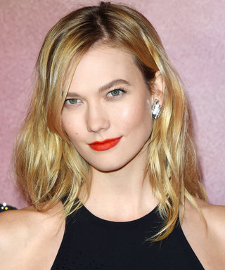 Karlie Kloss's Chia Seed Pudding Recipes Are Almost Too Easy to Make