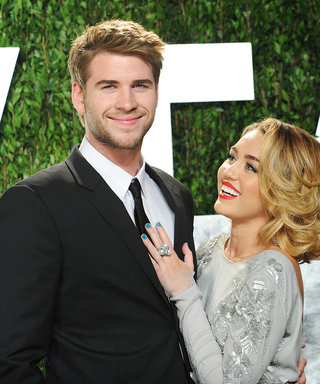 10 Times Liam and Miley Proved Love Is Real