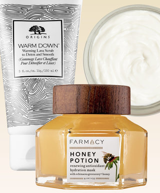 Winter Has Nothing on These Warming Beauty Products