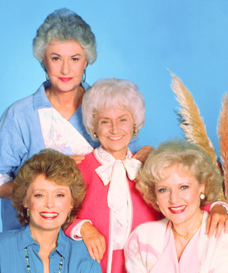 We Are 100% Here for the Golden Girls Edition of Clue