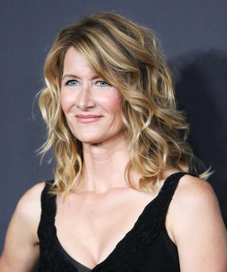 The Ageless Beauty Advice Laura Dern Got from Her Grandmother