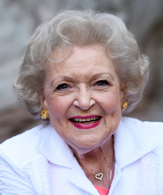 Happy 95th, Betty White! 11 Times She Told It Like It Is