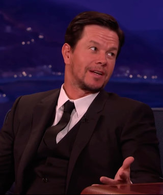Mark Wahlberg: Justin Bieber Didn't Need to Send Me His Underwear Ads
