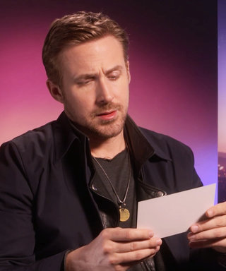 Watch Ryan Gosling & Emma Stone Charmingly Fail Musical Trivia Quiz