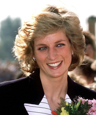 Princess Diana Is Being Honored This Year in a Beautiful Way