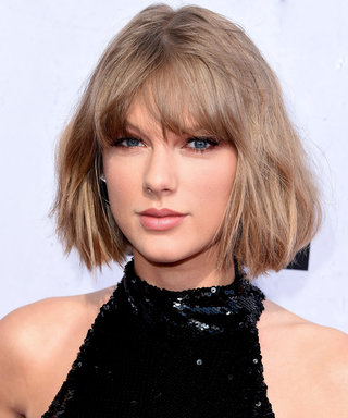 Taylor Swift's Beverly Hills Home Is Almost a Historical Landmark