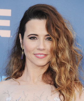 Welcome Back Wednesday: Linda Cardellini Hits the Big Screen