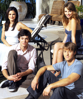 How The O.C. Changed My Life