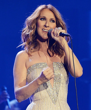 Celine Dion Will Sing a New Song for Beauty & the Beast Reboot