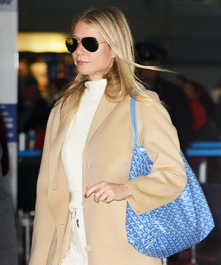 Nail the Landing: 300+ Inspired Outfits to Wear on a Plane