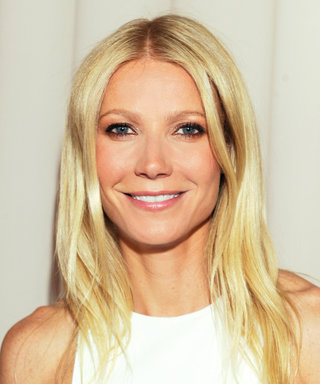 We Did Gwyneth Paltrow's 2017 Goop Detox and Now We Are Very Hungry