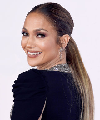 Ranking All of J. Lo's Onscreen Jobs