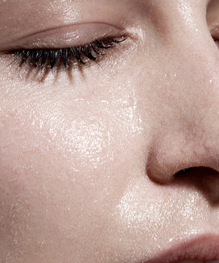 Do You Really Release Toxins When You Sweat?