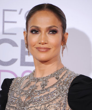 Jennifer Lopez's New Spanish Language Album Is Coming Soon